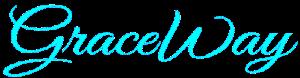 GraceWay Logo 2