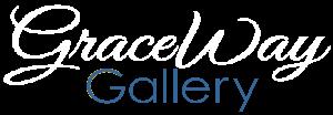 GraceWay Gallery