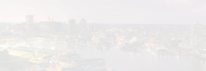 Maryland City