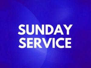GraceWay Service